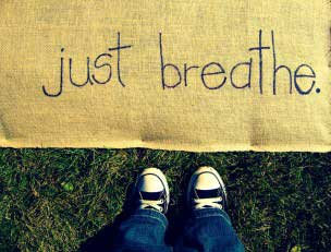 deep-breathing-healthy-hacks